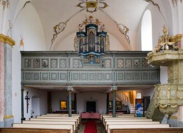 Kloster Gut Holthausen